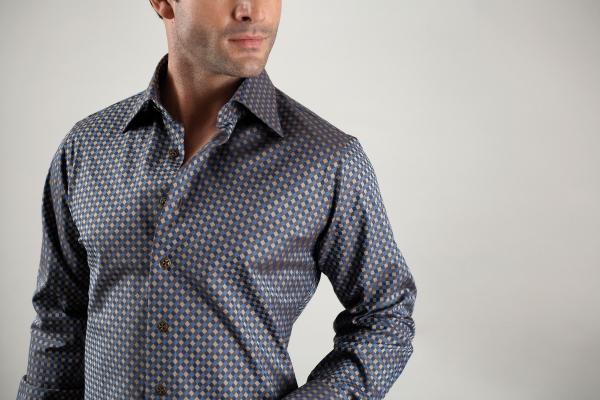 Antonio_Valente_Sport_Shirt