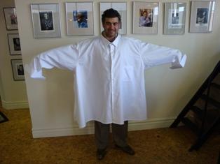 texas big shirt 003