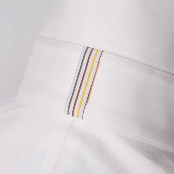 Antonio_Valente_Shirt_Tie_Loop